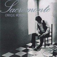Enrique Morente -Sacromonte