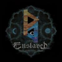 Enslaved -The Sleeping Gods - Thorn