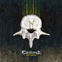 Enslaved -Vertebrae
