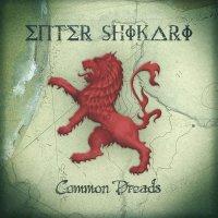 Enter Shikari -Common Dreads