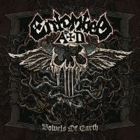 Entombed A.d. -Bowels Of Earth