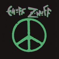 Enuff Z'nuff -Enuff Z'nuff