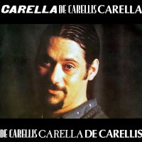 Enzo Carella -Carellas De Carellis