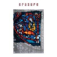 Erasure -The Innocents