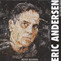 Eric Andersen -The Writer Series