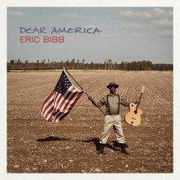 Eric Bibb -Dear America