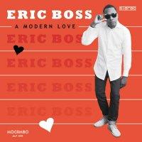 Eric Boss - Modern Love