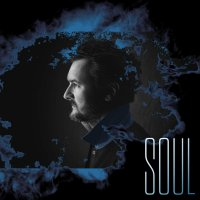 Eric Church -Soul