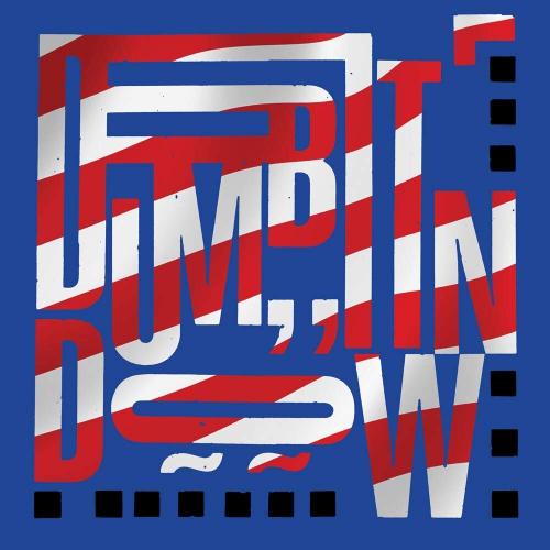 Eric Copeland -Dumb It Down
