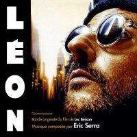 Eric Serra - Léon
