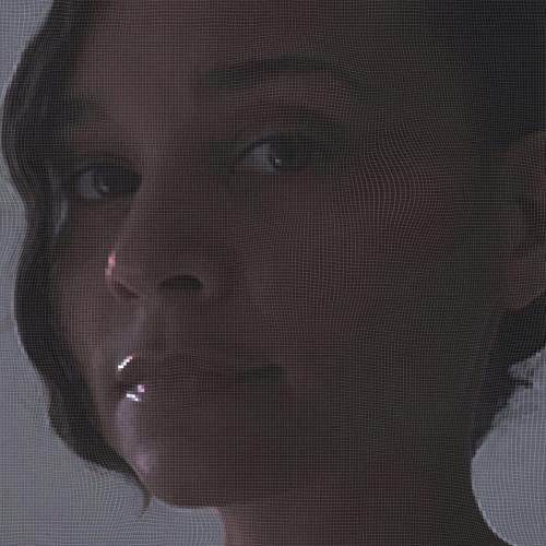 Erika De Casier -Sensational