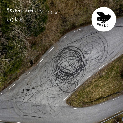 Erlend Trio Apneseth - Lokk