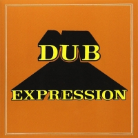 Errol Brown& The Revolutionaries - Dub Expression