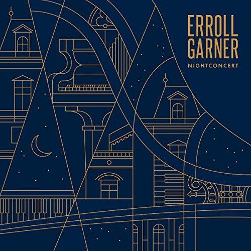 Erroll Garner - Nightconcert