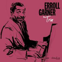 Erroll Garner - Trio