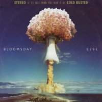 Esbe -Bloomsday
