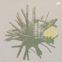 Esbjorn Svensson Trio - Good Morning Susie Soho