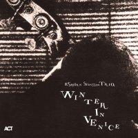 Esbjorn Svensson Trio -Winter In Venice
