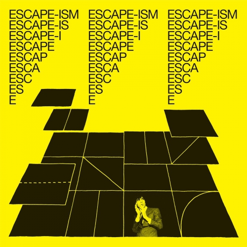 Escape-Ism -Introduction To Escape-Ism