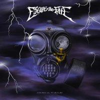 Escape The Fate -Chemical Warfare
