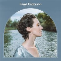 Esmé Patterson - There Will Come Soft Rains