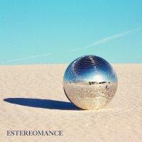 Estereomance - Estereomance