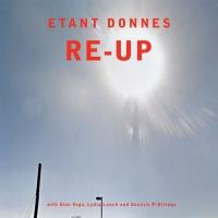 Etant Donnes -Re-Up