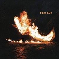 Etapp Kyle -Nolove