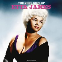 Etta James - Very Best Of