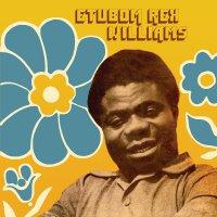 Etubom Rex Williams - Etubom Rex Williams & His Nigerian Artistes