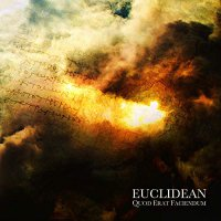 Euclidean -Quod Erat Faciendum