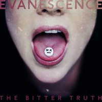 Evanescence -The Bitter Truth