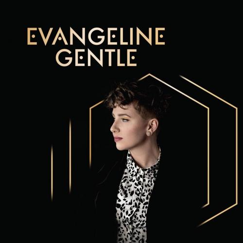 Evangeline Gentle - Evangeline Gentle