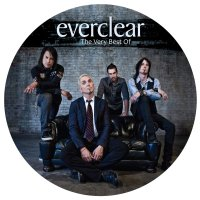 Everclear -The Very Best Of
