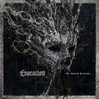 Evocation - Shadow Archetype