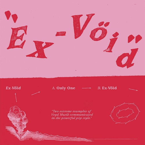 Ex-Void - Only One