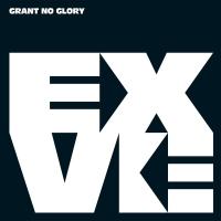 Exit Verse - Grant No Glory