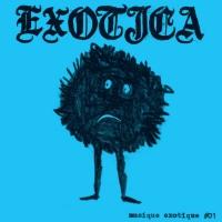 Exotica - Musique Exotique 01