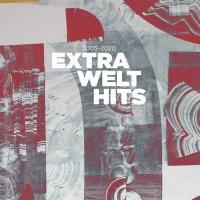 Extrawelt -Extra Welt Hits