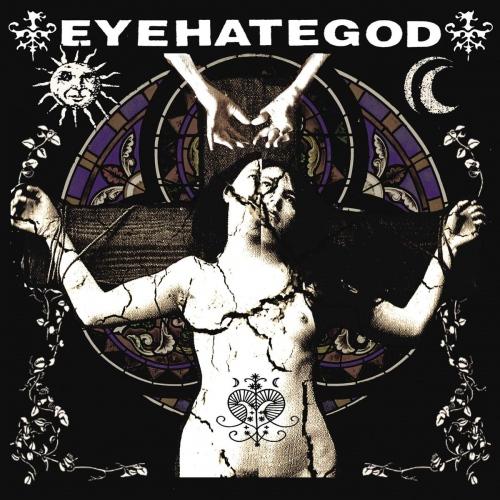 Eyehategod - Eyehategod