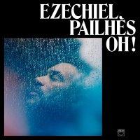 Ezechiel Pailhes -Oh