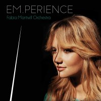 Fabia Mantwill -Em.perience - Limited Double Vinyl