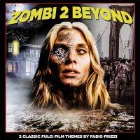 Fabio Frizzi - Zombi 2 Beyond