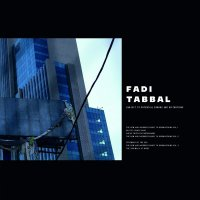 Fadi Tabbal - Subject To Potential Errors And Distortions