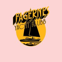 Fagernes Yacht Klubb -Closed In By Now/Gotta Go Back
