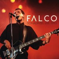 Falco -Donauinsel Live 1993