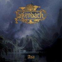 Falkenbach - Asa