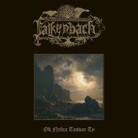 Falkenbach - Ok Nefna Tysvar Ty
