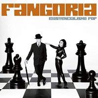 Fangoria - Existencialismo Pop