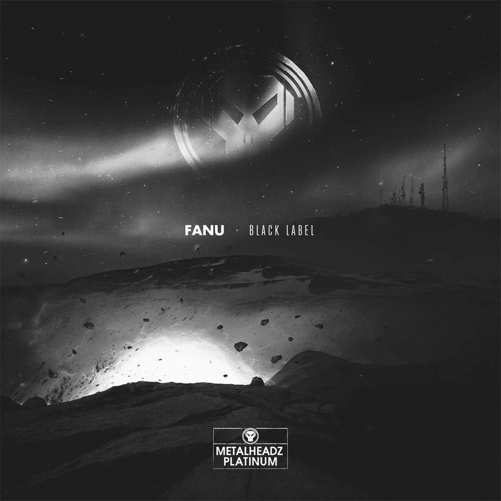 Fanu - Black Label